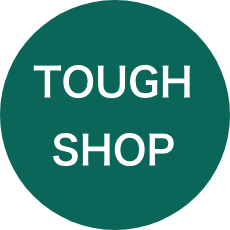Tougth shop
